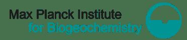 Logo Max Planck Institut für Geochemie